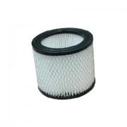 Lavor Filtro lavabile Lavor 52120154