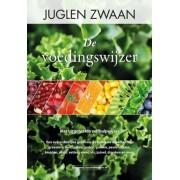 Succesboeken De voedingswijzer boek