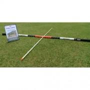 Golfers Toolbox Training Aids【ゴルフ 練習器具】