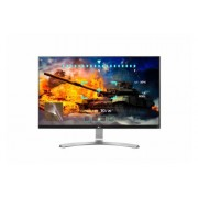 "Monitor IPS, LG 27"", 27UD68P-B, LED, 5ms, HDMI/DP, UHD 4K"