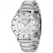 Мъжки часовник Police - JET, PL.15038JS/01M