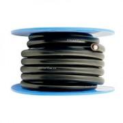 Cable de batería 60mm² x 61/1.13 mm. 24v