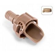 Intex jakuzzi alkatrész - szelep adapter 11829