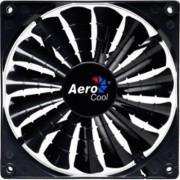Ventilator 120 mm Aerocool Shark Black
