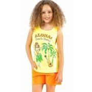 Детска пижама - Модел S6731
