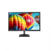 "LG Monitor LCD 23.8"" IPS (24MK430H-B)"
