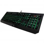 Tastatura gaming mecanica Razer Blackwidow 2016 Ultimate Stealth Black