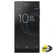 SONY Xperia L1 G3311 crni mobilni telefon