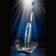 Vac & Steam™ 2-in-1 Floor Cleaner