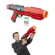 Pistolet Nerf Star Wars : Imperial Death Trooper Blaster