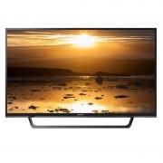 "Sony KDL-40WE660 40"" LED Full HD"