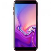 Телефон Samsung Galaxy J6+ SM-J610F - 32GB, Dual Sim, Red