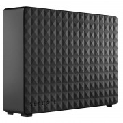 Жесткий диск Seagate Expansion Desktop 2Tb STEB2000200