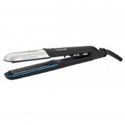 Hajsütő Rowenta SF6220 Ultimate Shine Liss&Curl