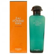 Hermès Paris Hermès - Eau D'Orange Verte (50ml)