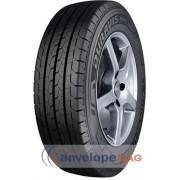 Bridgestone Duravis r660 215/75R16 116/114R