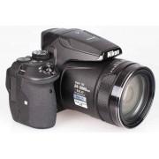Digitalni fotoaparat COOLPIX P900 Nikon