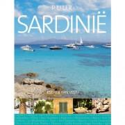 Puur Sardinie - Esther van Veen