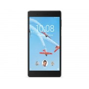Lenovo TB-7504X 16GB Negro tablet