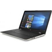 Prijenosno računalo HP 17-bs008nm, 2KF02EA
