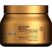 L'Oreal Professionnel Serie Expert Nutrifier Masque 500 ml