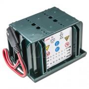 MTD Batterie monobloc (12V/2,5 AH) 5032-BS-1225