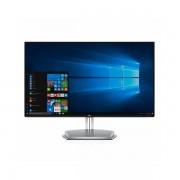 Monitor DELL monitor S2718H, 210-ALRF 210-ALRF