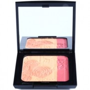 Artdeco The Sound of Beauty Blush Couture blush tom 33104 10 g