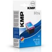 KMP - H76 - CH564EE - 1720.4030