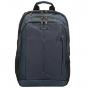 Samsonite GuardIT 2.0 Rugzak 44 cm Laptoptfach Blue