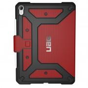 "urban-armor-gear UAG Metropolis Capa Vermelha para iPad Pro 11"" 2018"