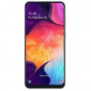 Samsung Galaxy A50 A505 4GB/128GB DS Branco