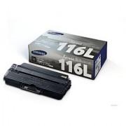 Samsung MLT-D116L High Yield Toner - Black