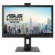 Asus BE24DQLB Monitor Piatto per Pc 23,8'' Full Hd Lcd Nero