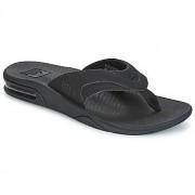 Reef FANNING Schoenen slippers teenslippers heren teenslippers heren