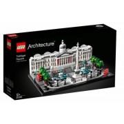 Lego 21045 Architecture Trafalgar Square - Konstruktionsspielzeug