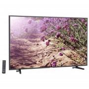 "Pantalla Samsung UN55NU6950 55"" 4K UHD Smart LED TV"