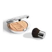 Diorskin nude air powder 030 beige moyen - Dior