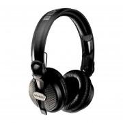 AUDIFONOS PARA DJ BEHRINGER HPX4000
