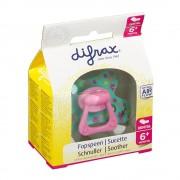 difrax® Scher - Dental Mädchen +6 Monate