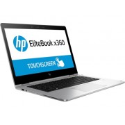 HP EliteBook x360 1030 G2 (Z2X67EA)