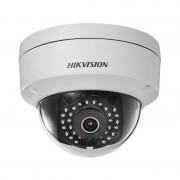 Camera de supraveghere IP Hikvision DS-2CD2120F-I(2.8)