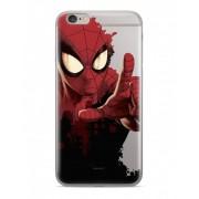 ERT Group Spider-Man - Spider-man Transparent Phone Case