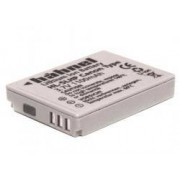 Hahnel HL-5LHP Lithium Ion Battery Ioni di Litio 1100mAh 3.7V batteria ricaricabile