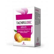 Angelini Spa Tachifludec Adulti Polvere Per Soluzione Orale Arancia 10 Bustine