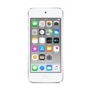 Apple iPod touch 128 GB 7. Generation (2019) Silber MVJ52FD/A