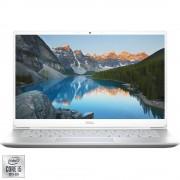 Dell Inspiron 5490 Laptop Intel Core i5-10210U 4 256 UBU 4GB RAM 256GB SSD Intel UHD Graphics Silver