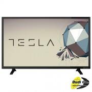 Tesla LED televizor 55S306BF