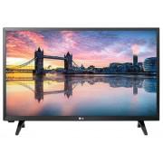 "Televizor LED LG 71 cm (28"") 28MT42VF, HD Ready, CI"