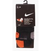 Nike SX3606 Elite Running unisex futózokni